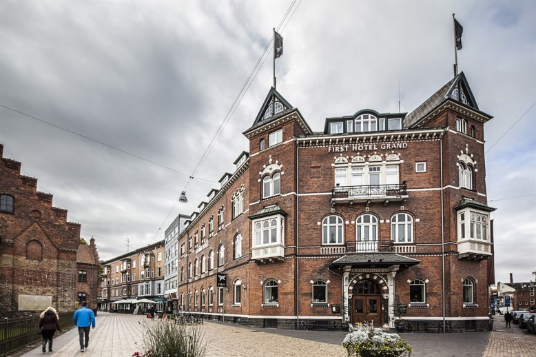 facade-first-hotel-grand-odense-2